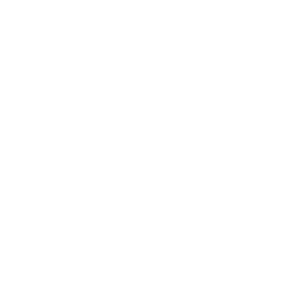 HIGH LUX HOME