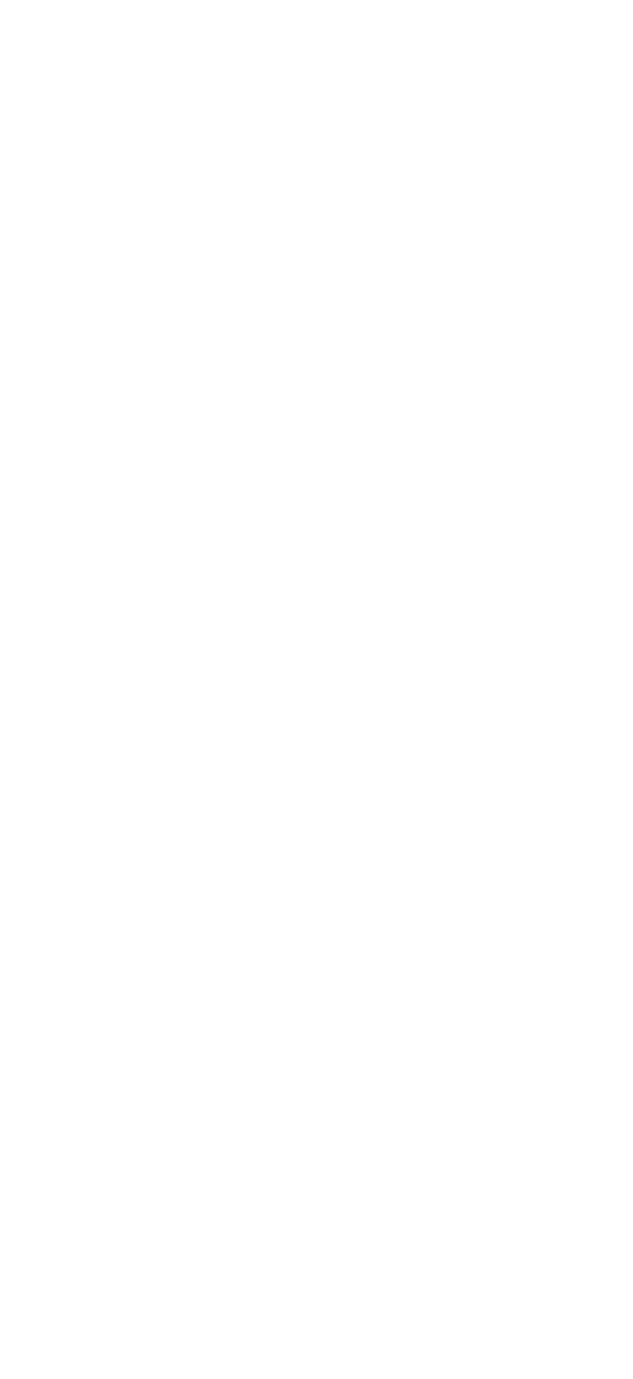 90% OF TOTAL WATER RECYCLE